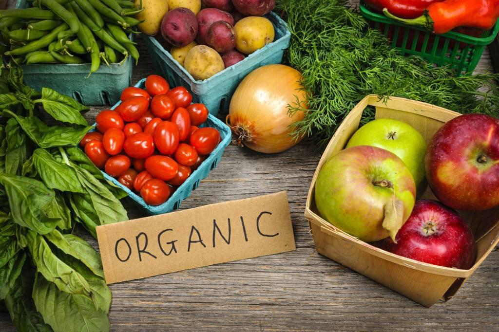Blog o zdrowej żywności