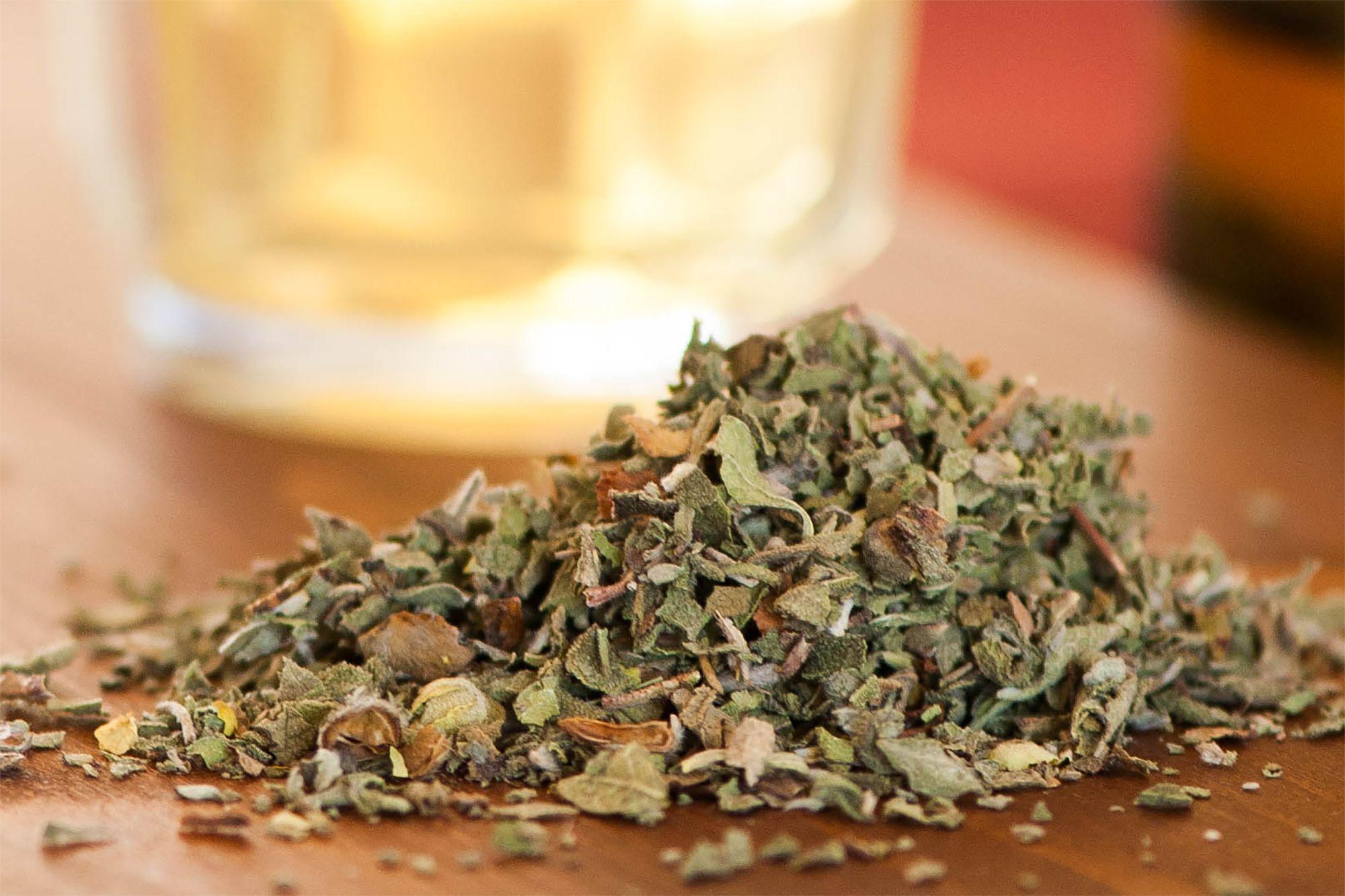 herbata-z-czystka