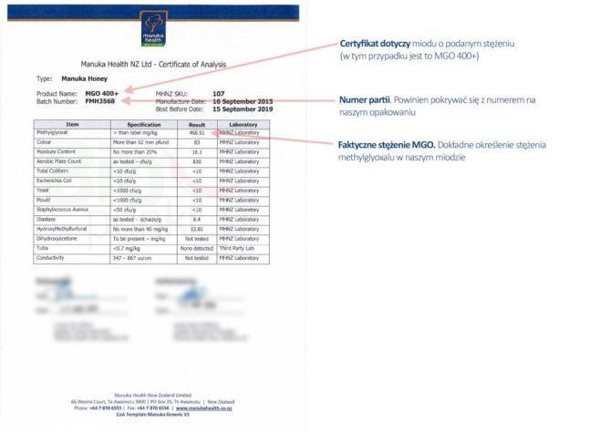 certyfikat-miody-makuka
